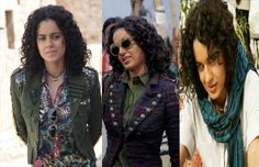 Check Out #KanganaRanuat in pictures in her new Avatar .. http://www.joinfilms.com/news/film-news/latest-trend-in-bollywood  #RevolverRani #Queen #JoinFilms