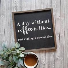 Rustic Farmhouse Decor, Rustic Decor, Poster Art, Coffee Shop, Coffee Coffee, Ninja Coffee, Coffee Dripper, Coffee Drinks, Coffee Vodka