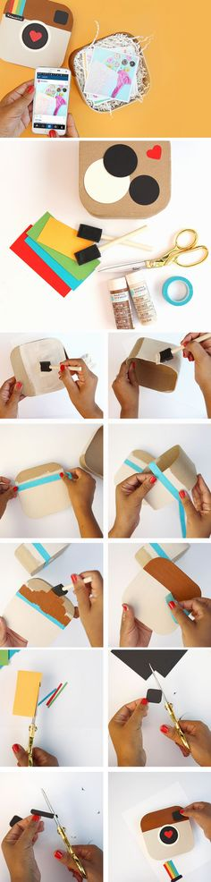 26 DIY Christmas Gift Ideas for Friends                                                                                                                                                     More