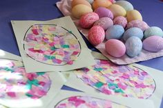 #diy easter crafts for kids #diy easter decorations #easter crafts for adults #easter crafts for elementary students #easter crafts for sunday school #easter crafts pinterest #easy easter crafts #plastic easter egg crafts #religious easter crafts