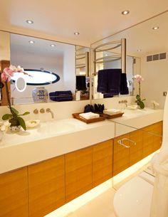 adastra-super-yacht-by-john-shuttleworth-yacht-designs-13