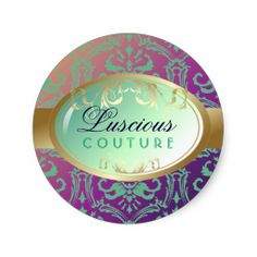 =>Sale on          	311-Luscious Glow - Aloha Fade Stickers           	311-Luscious Glow - Aloha Fade Stickers We have the best promotion for you and if you are interested in the related item or need more information reviews from the x customer who are own of them before please follow the link t...Cleck Hot Deals >>> http://www.zazzle.com/311_luscious_glow_aloha_fade_stickers-217538012370535277?rf=238627982471231924&zbar=1&tc=terrest