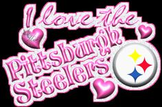 Yes, I am a fan of more than one NFL team.