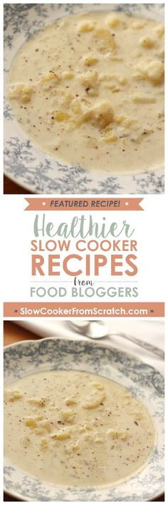 ... Pinterest | Best slow cooker, Slow cooking and Recipes for slow cooker