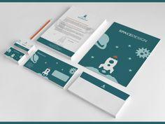 letterhead-design-028