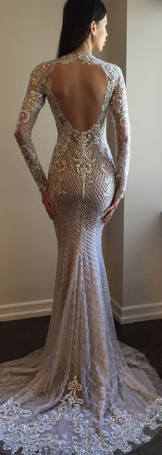 The amazing #BERTA style 16-113 is now available in our BERTA NYC showroom for off the rack purchase <3