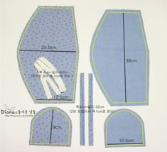 Excellent Picture of Mask Sewing Pattern Mask Sewing Pattern Bildergebnis Fr Dust Mask Sewing Pattern Diy And Crafts Sewing Hacks, Sewing Tutorials, Sewing Crafts, Sewing Projects, Techniques Couture, Sewing Techniques, Diy Mask, Diy Face Mask, Face Masks