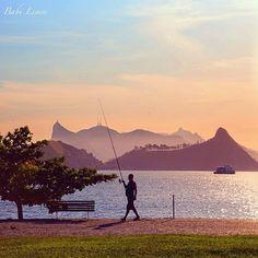 Rio / Brasil.