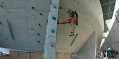 Rocódromos gratuitos en Madrid - #escalada #Decathlon #Simond http://blog.escalada.decathlon.es/603/rocodromos-gratuitos-en-madrid