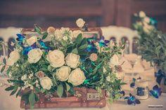 whitejasmine_fiori_tavolo_sposi_vintage