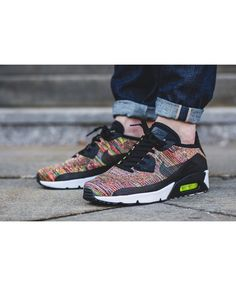 a53f8fa10e Nike Air Max 90 - Cheap Nike Air Max Trainers & Shoes Sale Outlet, More  Than Discount, Shop Online Today for Free Delivery & Next Day Shipping!