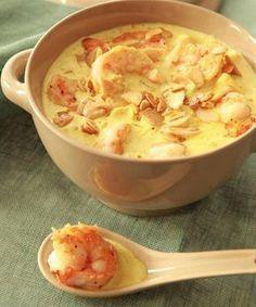 Requisitada por Ingrid Guimarães, Maria Paula, Ana Carolina e mais, a chef celebra o lifestyle carioca nas suas receitas