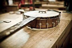looks like my wildwood banjo Fancy Music, Sigh No More, Banjo Ukulele, Best Husband, Sound Waves, Me Me Me Song, Jimi Hendrix, Beyonce, Music Instruments