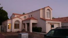 Limestone Investments LLC ------ Las Vegas Home Real Estate Foreclosure, Las Vegas Homes, Property Search, Property Listing, Granite Countertops, Renting A House, Floor Plans, Patio, Mansions