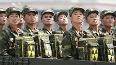 #business #leaders #businessleaders #leadershipMarkets taking a wait-and-see approach over North Korea Syria: CME Group Chairman
