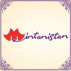 Asli Yamanoglu @mintanistan Instagram profile - Pikore