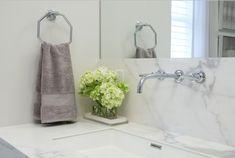 Toilets, Showers, Sinks, Faucets and More for Bathroom & Kitchen Kohler Toilet, Bathroom Hooks, Faucet, Sink, Shower, Kitchen, Design, Home Decor, Siblings