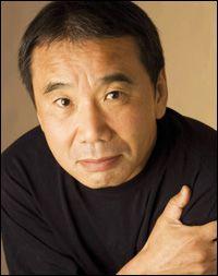 Haruki Murakami, Japanese author warns against nationalism in territorial spats