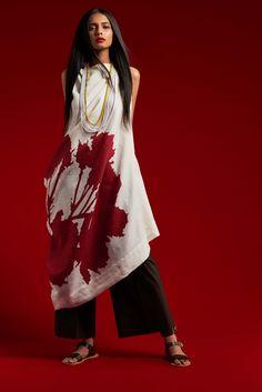 Women's Fashion Tips .Women's Fashion Tips African Fashion, Indian Fashion, Boho Fashion, Fashion Dresses, Womens Fashion, Fashion Tips, Fashion Design, French Fashion, Modest Fashion