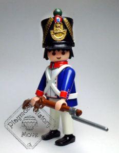 Guerras Napoleónicas ☆ Napoleonic Wars – PlayHistoryMove