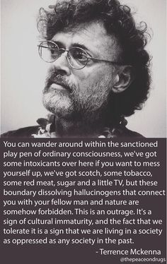 We spend so much time placing boundaries because of people's toxic unhealthy behaviours. And the fact that they mistake attachment for connection. We ARE fucked up. because we don't know the difference any more. Spiritual Enlightenment, Spiritual Awakening, Spiritual Quotes, Wisdom Quotes, Spirituality, Spiritual Gangster, Psychedelic Quotes, Meaningful Quotes, Inspirational Quotes