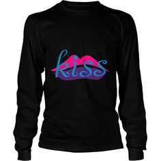 Dark red kiss Eco-Friendly Tees  #gift #ideas #Popular #Everything #Videos #Shop #Animals #pets #Architecture #Art #Cars #motorcycles #Celebrities #DIY #crafts #Design #Education #Entertainment #Food #drink #Gardening #Geek #Hair #beauty #Health #fitness #History #Holidays #events #Home decor #Humor #Illustrations #posters #Kids #parenting #Men #Outdoors #Photography #Products #Quotes #Science #nature #Sports #Tattoos #Technology #Travel #Weddings #Women