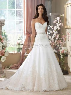 Lace Hippie Wedding Dresses Cheap Vintage Pnina Tornai Wedding Dress Princess Vestidos Noiva Robe De Mariee Vestido Casamento