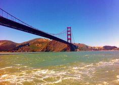 Muir Woods and Sausalito Tour plus Bay Cruise - San Francisco | Viator