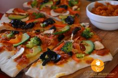 Idei de meniuri dieta Rina | Ce mai mancam? - Retete sanatoase si nu numai ! Rina Diet, Diet Pizza, Vegetable Pizza, Mai, Food And Drink, Vegetables, Salads, Food And Drinks, Food Food