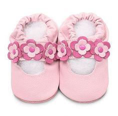 #Shoo Shoos Pink Mary Jane available online at http://www.babycity.co.uk/