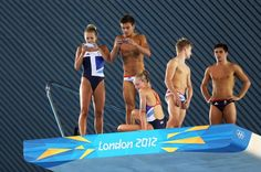 """IOC showing it doesn't """"get"""" social media at London Games"""