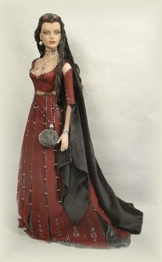 muñecas de epoca antiguas - Buscar con Google