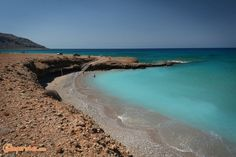 Crete: Moni Kapsa and Asprolithos | Camperistas.com