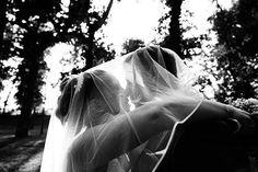Emmeline LEGRAND Photographe (@emmelinelegrand) • Just Married Legrand, Just Married, Photography