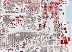 Digital Cartography [24] | Visual Loop
