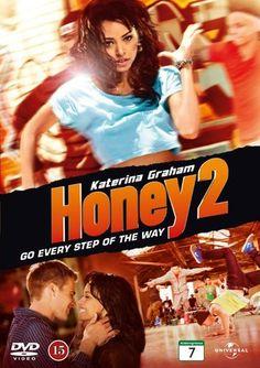 Watch Honey 2 Full Movie Streaming HD