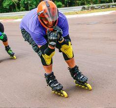 Loja online de Seba Skates Brasil - Conheça a Equipe