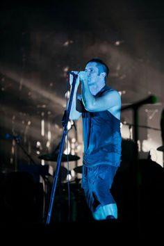 NIN, Nine Inch Nails