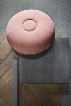 Republic of Fritz Hansen Releases New Objects AW17 Collection - Design Milk