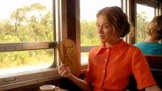 stills from channel 4's indian summers
