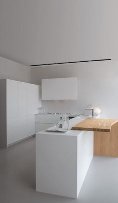 Elmar kitchens - Modern kitchens and design kitchens