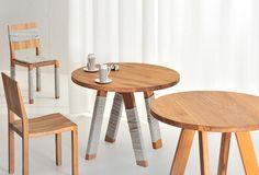 Produkte | Vitamin Design Möbel