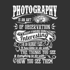 Limited Edition | Fabrily Photography Office, Capture Photography, Funny Photography, Photography Words, Quotes About Photography, Photography Tutorials, Photographer Quotes, Photoshop Photos, Text Quotes