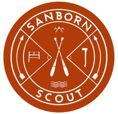 sanborncanoecompany:  WE NEED YOU!From the beginning of Sanborn we've been blessed to have met and worked with many extremely talented folks. And it's about time we start partnering with some of you on a more permanent basis.To start, we're scouring the globe for 3 inaugural members to join our Sanborn Scout Program. Learn more and apply here -http://www.sanborncanoe.com/sanborn-scout-search/  Im definitely going to fill this out. Always proud to have this company on my blog.