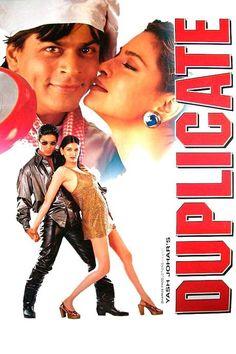 Duplicate - 1998