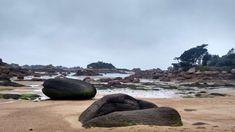 #france #francia #lago #lago seco #piedra #piedras #rio #rio seco #rock #rocks