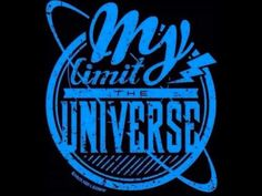 My limit the universe 「Inside of Me」