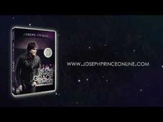 The Law Demands, Grace Supplies DVD Trailer