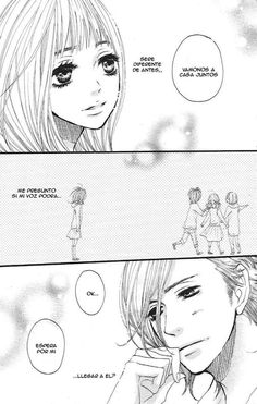 Say I love You 20 - Read Say I love You 20 Manga Scans Page Free and No Registration required for Say I love You 20 Yamato Kurosawa, Say I Love You, My Love, Romance, My Memory, Shoujo, True Quotes, Anime Manga, Fan Art