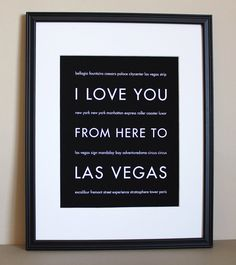 Georgia State Art, I Love You From Here To Georgia, Choose Color, Unframed Want this for when we move back to Jersey! Toronto Travel, Irish Eyes Are Smiling, Georgia On My Mind, Georgia Girls, Georgia Usa, Nyc Art, I Love You, My Love, New York Art